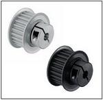夾軸式HTD系列皮帶輪