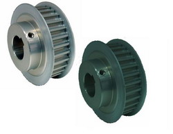 8M Timing Pulleys