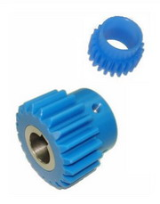 SPUR GEARS MC901 CYCLE